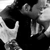 asra_fic: (Ianto/Jack)