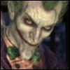 curiouscrow: (Joker)