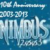 eibbil_libbie: (nimbus anniversary)
