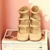 manmustdance: (shoes)