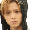 birdinthehand: (Takayuki - Confused)