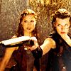 acrimonyastraea: (Alice and Claire)