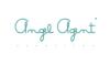 nik_proshlogo: (angel agent)