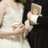 storybookgirls: (Posy & Pauline)