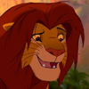 hamlion: (I'm still the same guy!)
