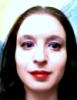 brightlotusmoon: (Snow White Blood Red Light Pale)