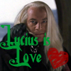 lysanatt: (Lucius: Lucius is Love)