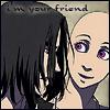 antongarou: (friendship)
