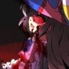 necrofantasy: (Irisu Kyouko - Full on Yandere mode)
