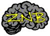 pbray: (zombies need brains, znb)