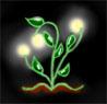 elvit: (glowing)