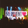 miss_marina95: (Reinvent love)