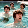 arcanus: (swim beatles)