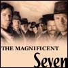 kayim: (Mag7: All Seven)