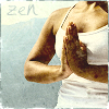 ravenelvenlady: (zen)