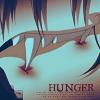 "jordannamorgan: Zero Kiryu's fangs, ""Vampire Knight"". (Zero Bite)"