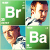 chani: (Breaking Bad by stolengarden)