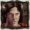 pandora_gold: MyArt Beast Jared (MyArt Beast Jared)