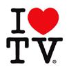 snarky: (i heart tv)