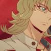 tsunderebunny: (bratty -- ignoring you)