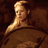 daughter_of_thor: (shield)