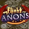 flightanons: (Default)