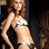 insurancebusiness: icondust @ IJ (sexy | bikini)