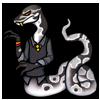 mortisreptus: (Noir)