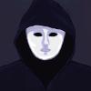 nicolerye: Mask and cloak (Default)