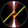 infinitymechanism: 'sup (pic#6503360)