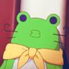 hazukashii: (ugu...)
