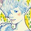 xenoglossy: (d[di:] // Persephone)