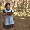 storybookgirls: (Ophelia)
