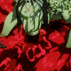 sum_basterd: Envy of FMA in released form, splashing in a lake of blood. (bloodjuice!)