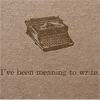 simplywritten: ({stock:  write)
