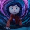 chelleshock: (Coraline)