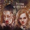scarletladyy: (Dark Witches)