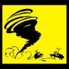 jumpingjackflash: (pic#6506625)