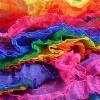 rainbowbarnacle: (rainbowbarnacle)