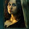 ivegotmypride: (window, lonely)
