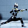akinoame: (Rayforce)