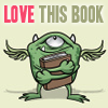 matopia: by toocuteicons@lj (book Love)