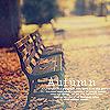 matopia: (Autumn)