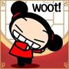 belinda: (woot!)