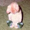 belinda: (depressed kitty)