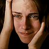 o ~ tears