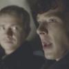 cat_77: Sherlock & John (BBC) (Sherlock & John)