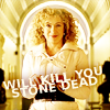 wrdnrd: (stone dead [Doctor Who])