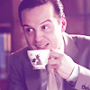 hermindpalace: (Moriarty Tea) (Default)