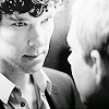 hermindpalace: (Johnlock)